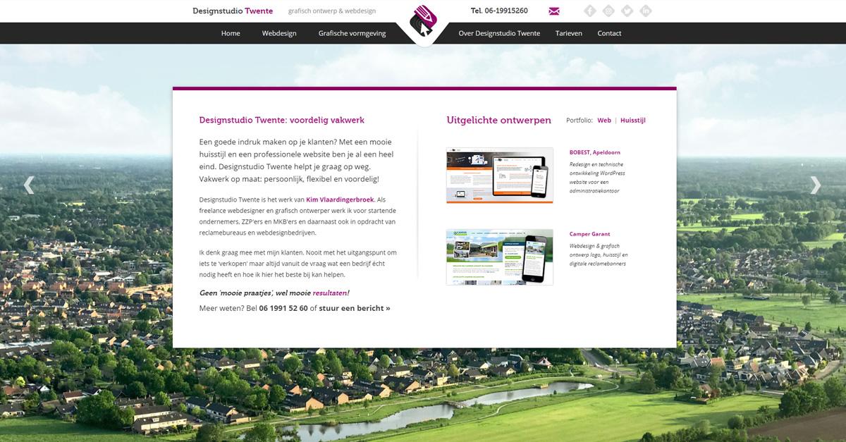 (c) Designstudiotwente.nl
